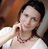arcobaleno_ru