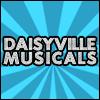 Daisyville Musicals