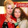 abfab whatever sweetie