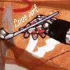 alchemyotaku75: artlove