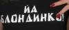 kivi_kivi userpic