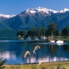 misc; natural beauty, misc; new zealand