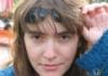 gurfy userpic