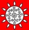 солнушко