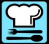 fave_recipes userpic