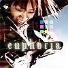 Humour me, please.: Kei - euphoria