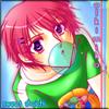 sweet shuichi