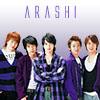 jedielf: arashi