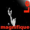 le magnifique -  Журнал которого нет!