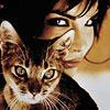 macoha userpic