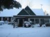 Preston, Snow