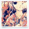 yuki_no_aijou userpic
