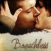 deanshot: breathless