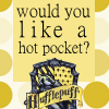hotpocket