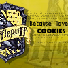 kdsanders: cookies