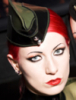 ladytempesta userpic