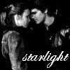 starlight, kyle + elizabeth, v the series