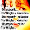 goldenwings userpic