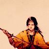 ♪ medica ♫: anotsu | my honor as my blade