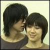 kawaii_miisha userpic