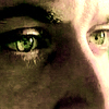 bardicvoice: Deans eyes by <lj user=janglyjewels>