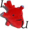 The Cleaverage: i heart u