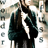Radwimps Lady