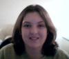 Lauren Brock