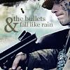 BoB - Bullets Fall Like Rain