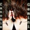 Gemini, Canokie