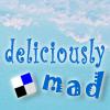 tagging, del.icio.us, deliciouslymad