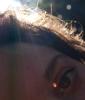 Kat Eye