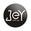 jeycorporation userpic