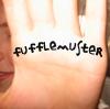 fufflemuster userpic