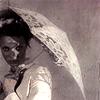 heidemoor userpic