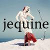 jequine