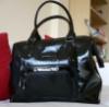 Longchamp_bag