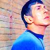 Spock_LeonardNimoy