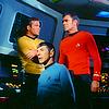 OS_SpockKirkMccoy
