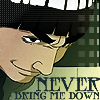 gateofjoy userpic