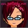 velvet_roses userpic