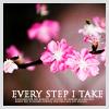 dark-star-tears (Mari Elle): every step
