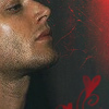 supernatural-dean-red-hearts