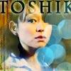 TW - Tosh