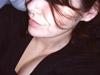 milkandcherries userpic