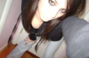 pna_1707 userpic