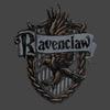 Debz: ravenclaw2