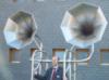 Big Hearing Aids