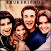 Boy Meets World- True Friends