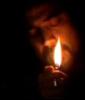 arliss: JDM flame